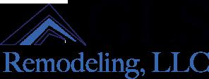 GLS Remodeling, LLC logo